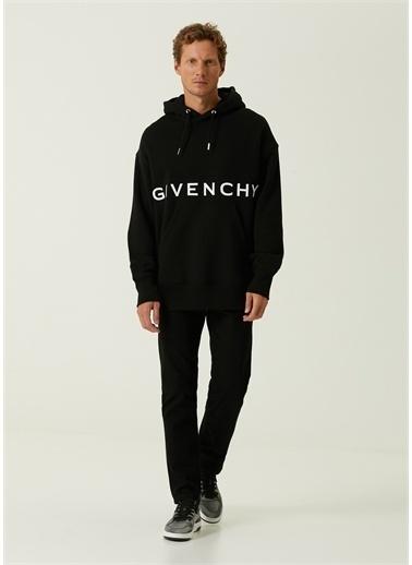 Givenchy Sweatshirt Siyah